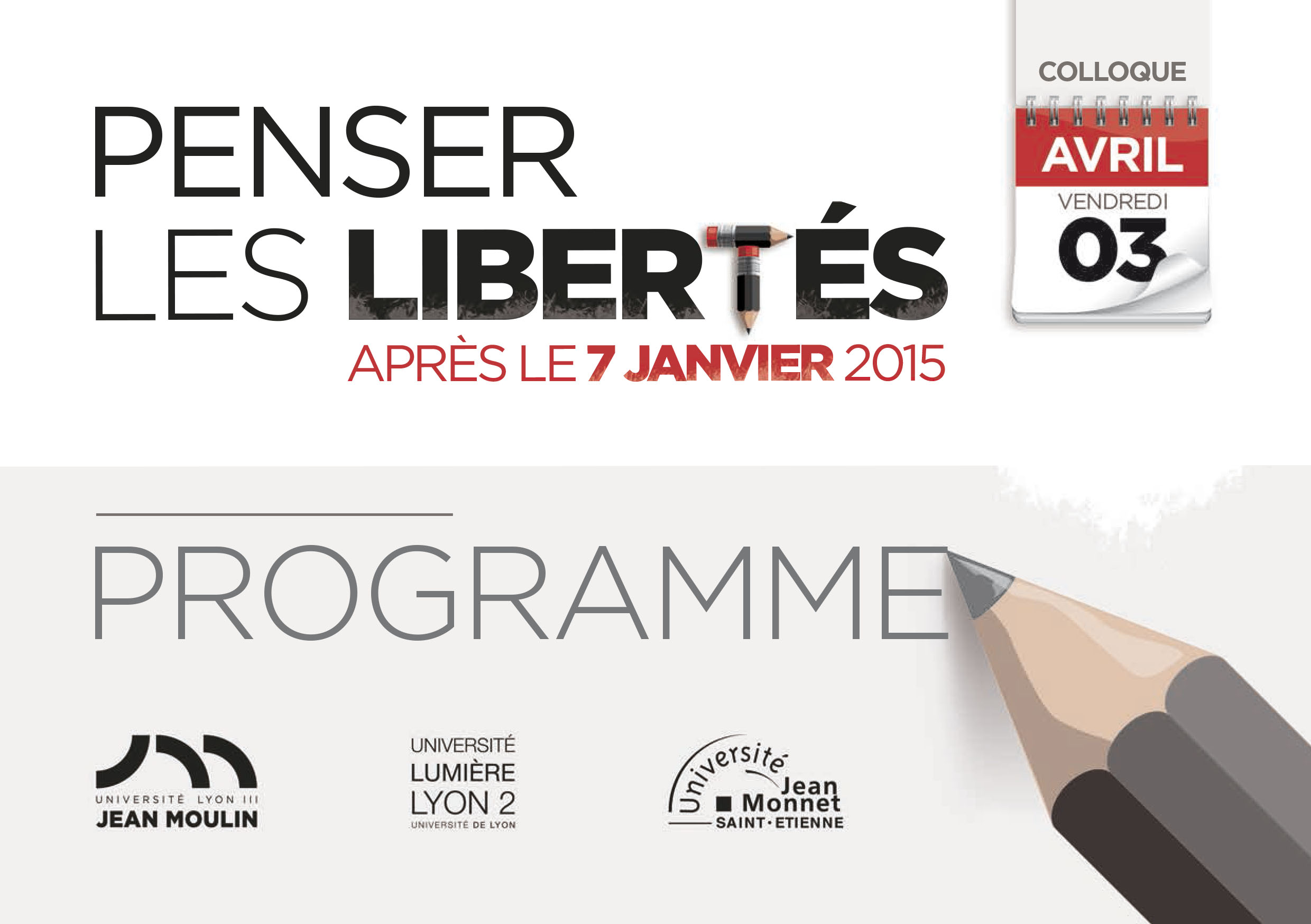 programme colloque 3 avril