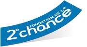Fondation de la deuxième chance