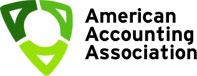 American Accounting Association (AAA)
