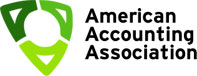 American Accounting Association (AAA)