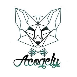 ACOGELY