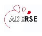 ADERSE
