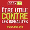 L'AFEV à la rencontre des étudiants de l'IAE Lyon dans le cadre du module Bénévolat et management en Associations