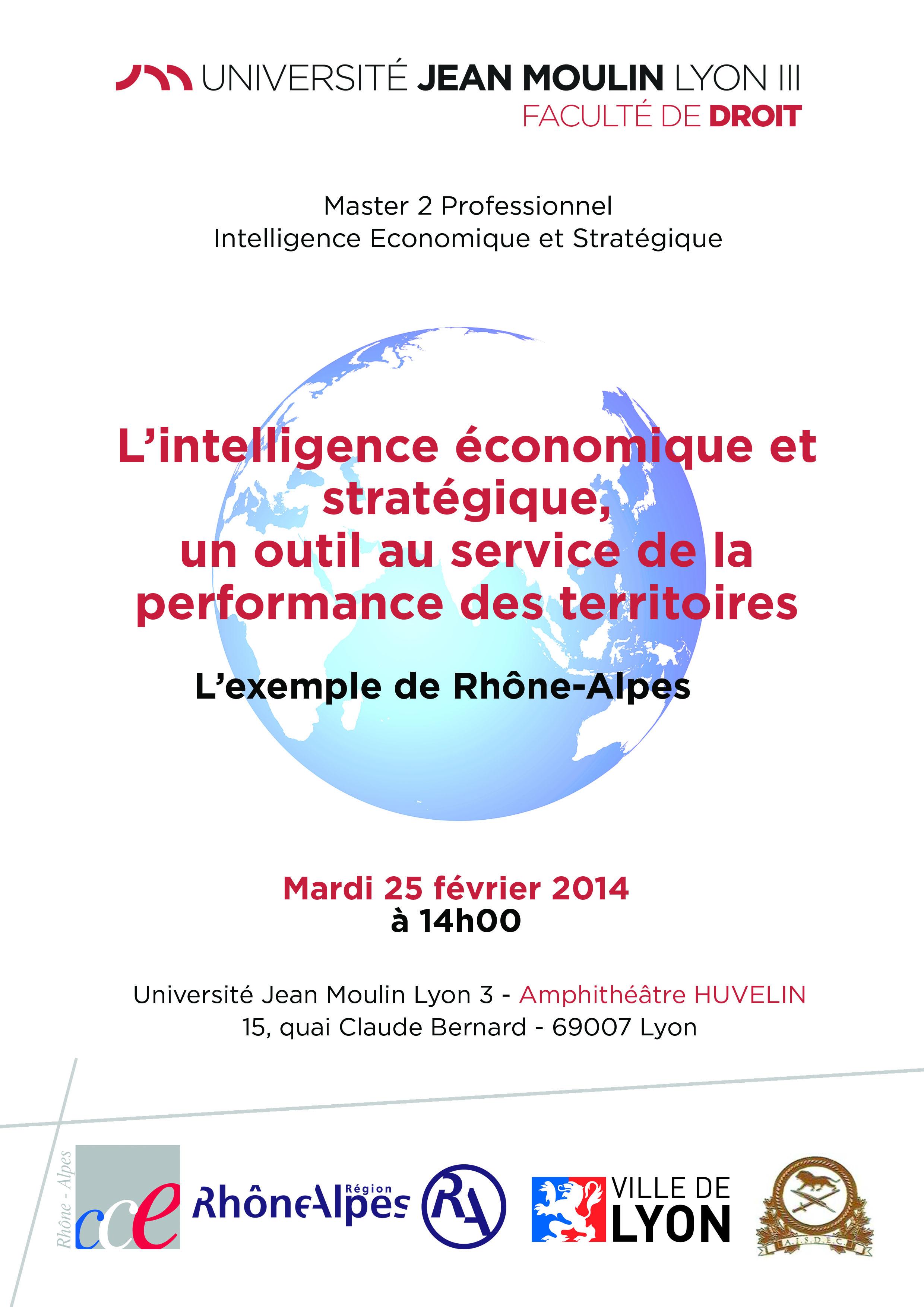 Colloque Sc Po 25 02 2014 affiche