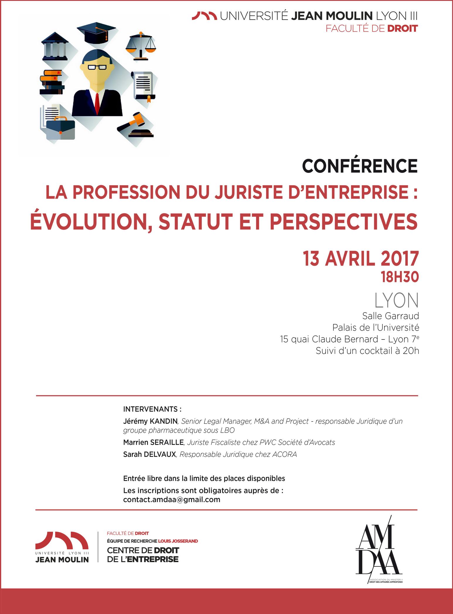 Affiche-Juristes-dentreprise-13-avri