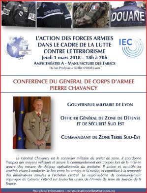 Affiche P.Chavancy