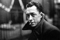 Albert Camus (© D.R.)