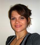 Anaïs Guyot