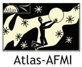 ATLAS AFMI