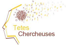 LOGO TETES CHERCHEUSES