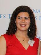 Beatriz GONZALEZ GARCIA