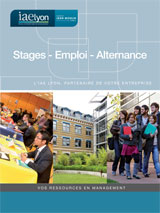 Stages-Emploi