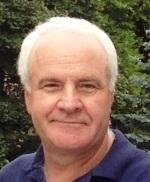 Anthony F. Buono