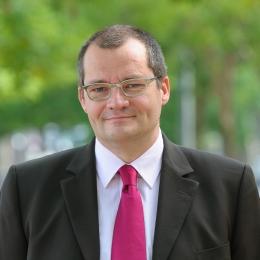 Franck Marmoz