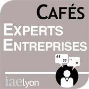 Café Experts Entreprises