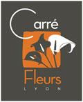 Carré Fleurs Lyon