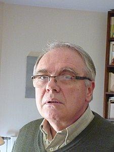 Jean-Pierre Charcosset