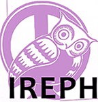IREPH