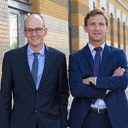 Partenariat CLEA IAE Lyon - Page Personnel