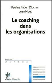 Coaching organisations