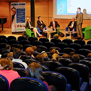 Conférence CLEA IAE Lyon