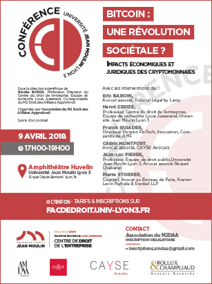 conference 9 avril 2018