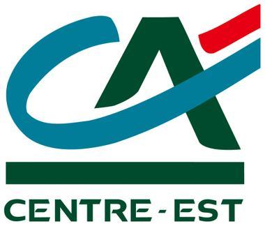 Quinzaine de l'ISR Crédit Agricole Centre Est