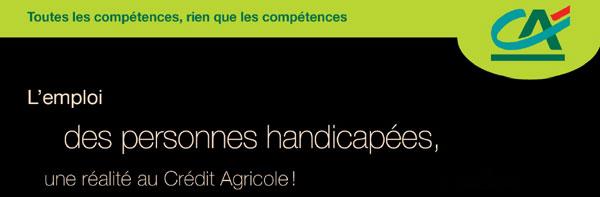 Crédit Agricole Handicap