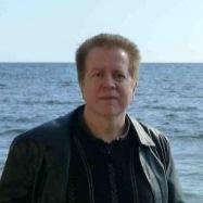 Daniel PARROCHIA