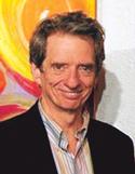 David Boje