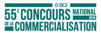 Challenge négociation DCF 2016