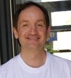 Eric DISSON