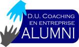 Alumni DU Coaching