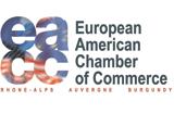European American Chamber of Commerce