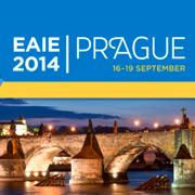 EAIE 2014 PRAGUE