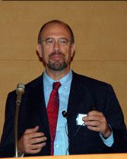 Ernesto DAMIANI