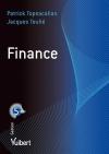 Finance, 6e édition - Vuibert