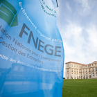 Semaine du Management FNEGE 2014