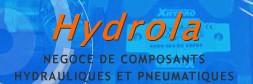 Hydrola