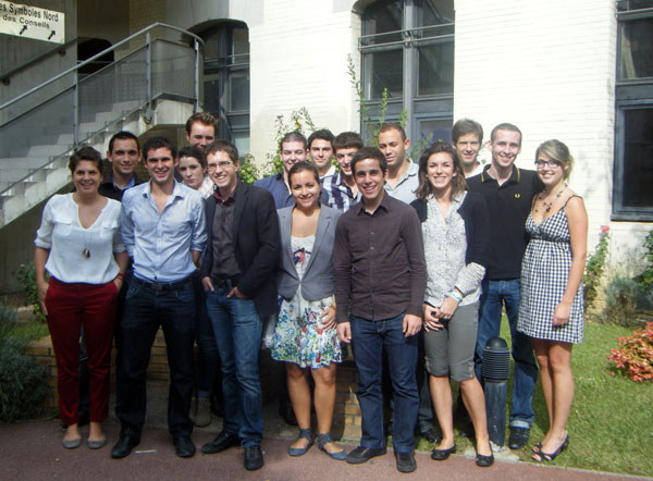IAE Lyon Junior Conseil