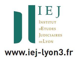 IEJ de Lyon