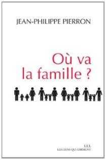 image couv ou va la famille