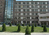 Université Francaise en Arménie, UFAR