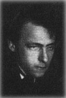 Xlebnikov (© D.R.)