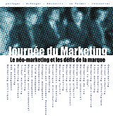 Journée du Marketing MUST 2006