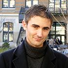 Sylvain Lauvie