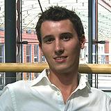 Alexandre Aglave