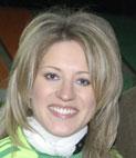 Ksenia Goncharova, 2e prix Jeunes Ambassadeurs 2009