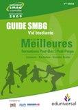 SMBG Guide Vert Meilleures Licences