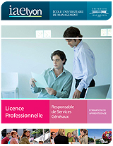 Licence Management Organisations